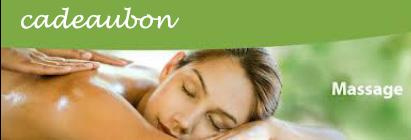 contant geld massage diepe keel